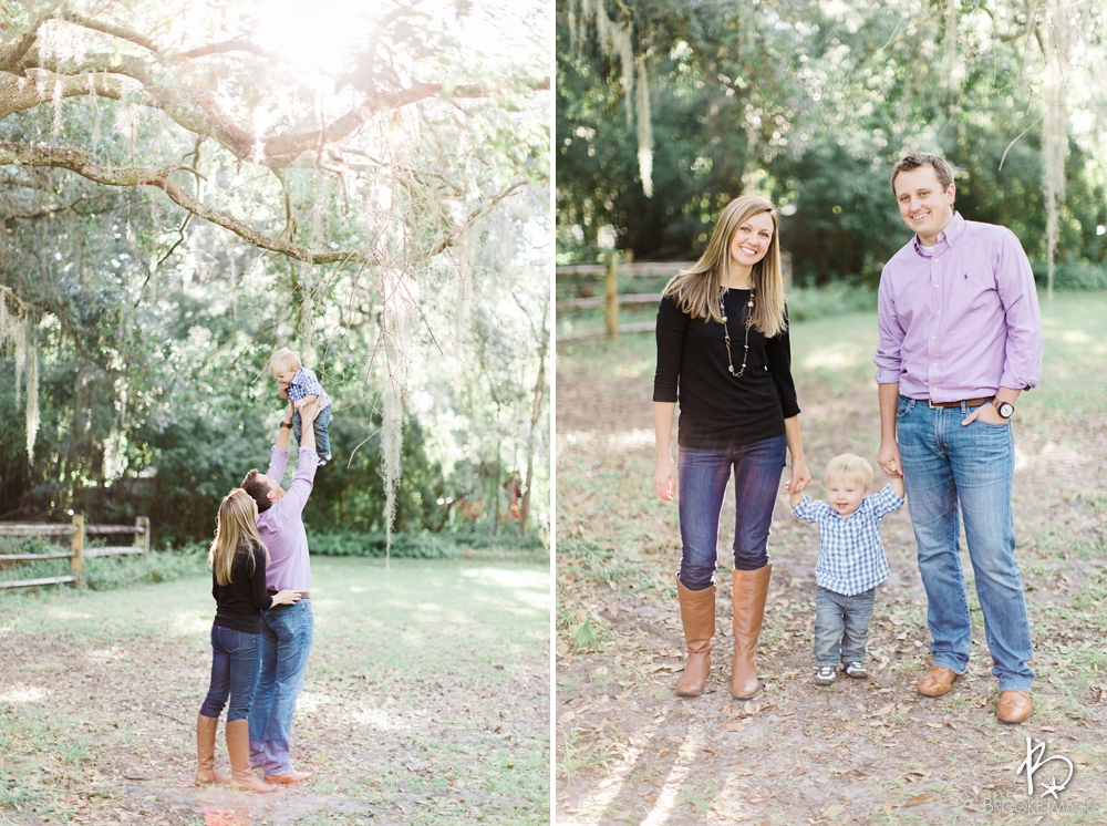 Jacksonville Lifestyle Photographers, Brooke Images, Family Session, Dreyers