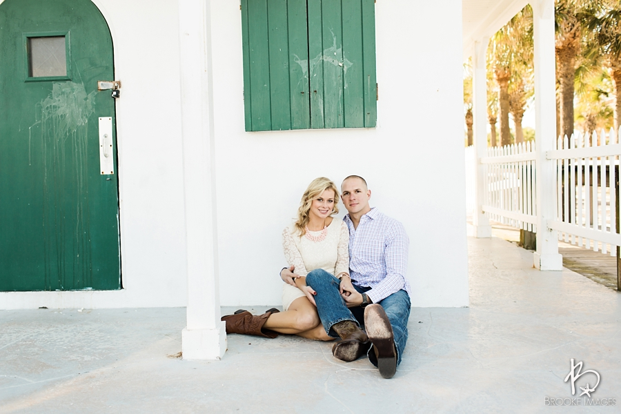 Jacksonville Wedding Photographers, Brooke Images, Atlantic Beach, Kate and Jonathan