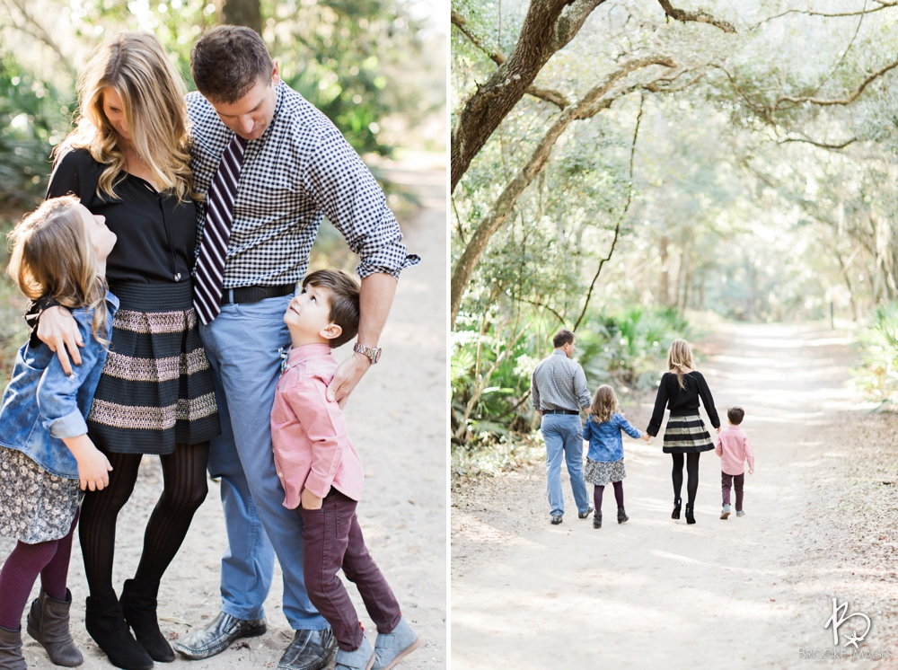 Jacksonville Lifestyle Photographers, Brooke Images, Wardell Family Session, Ponte Vedra Beach