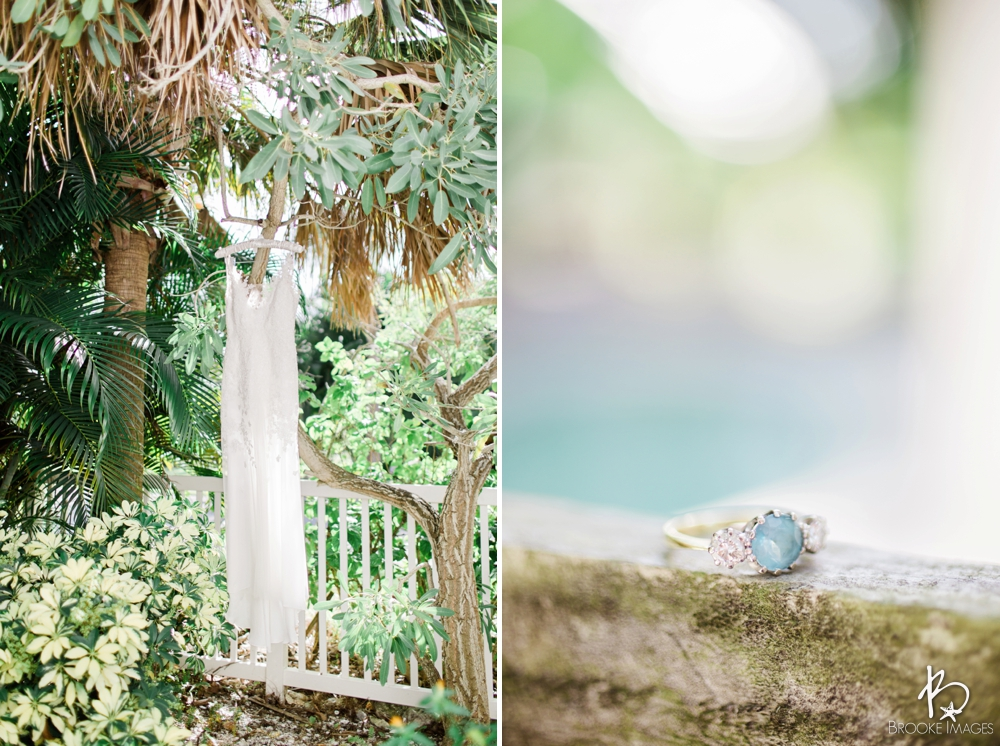 Anna Maria Island Wedding Photographers Brooke Images Tampa Bay