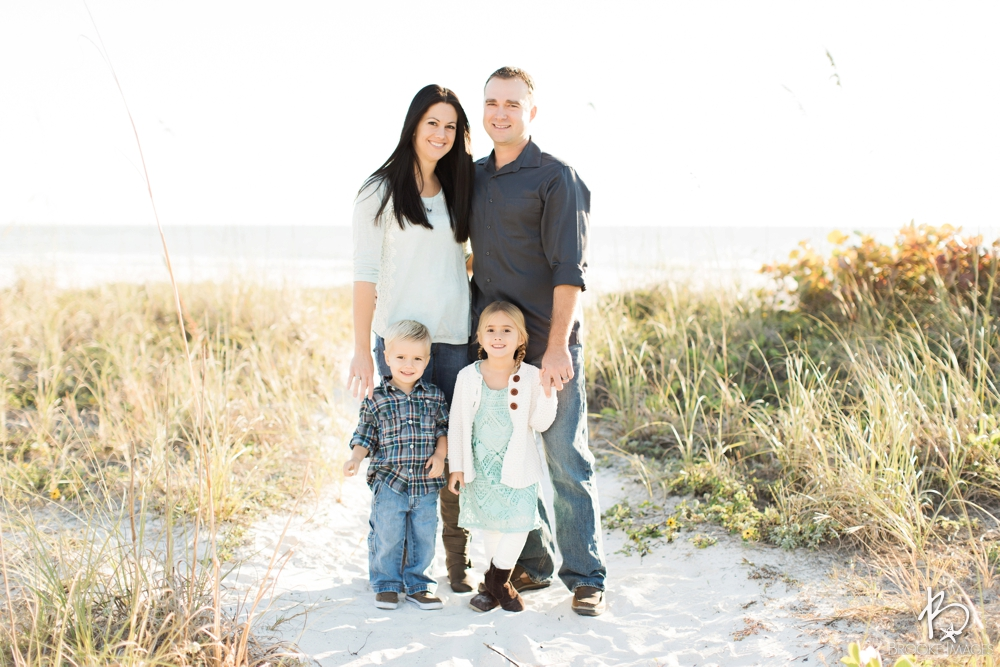 Anna Maria Island Lifestyle Photographers, Brooke Images, Tampa Bay Lifestyle Photographers, Martinetti Family Session, Beach Session