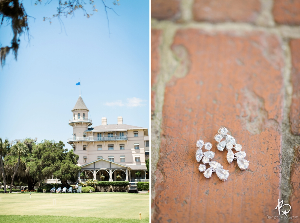 Jekyll Island Wedding Photographers, Brooke Images, Jekyll Island Club Hotel, Kathryn and Patrick