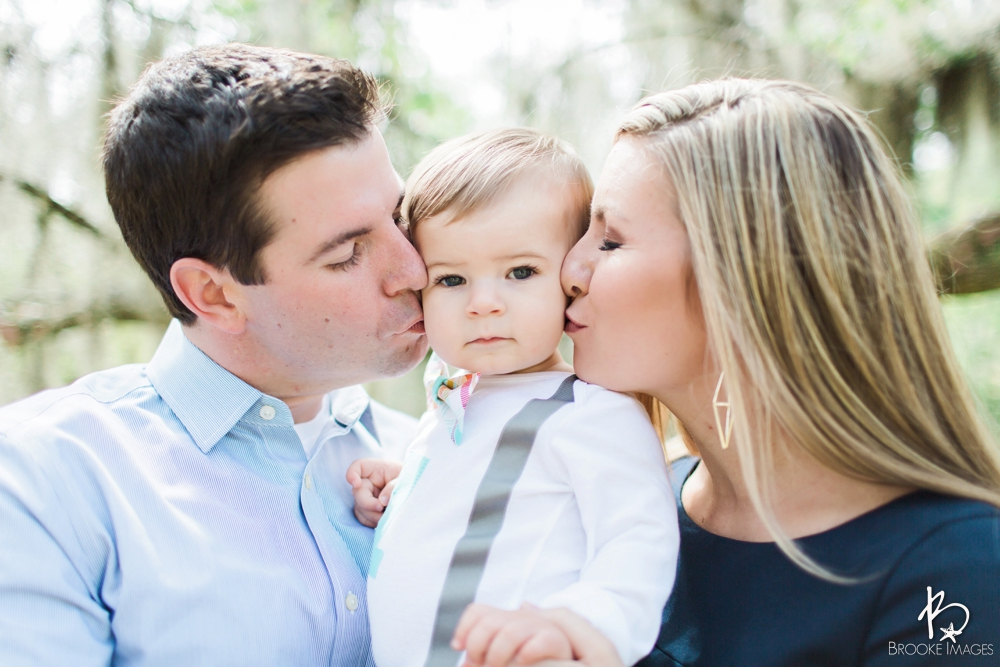 Jacksonville Lifestyle Photographers, Brooke Images, Kids Session, Family Session, The Long Family