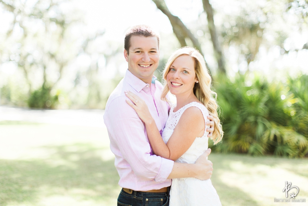 Amelia Island Wedding Photographers, Brooke Images, Oyster Bay Yacht Club, Kellie and Ryan