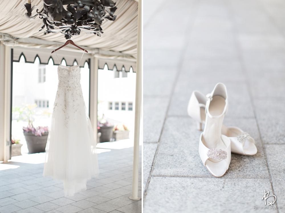 St. Augustine Wedding Photographers, Brooke Images, The River House, Casa Monica Hotel