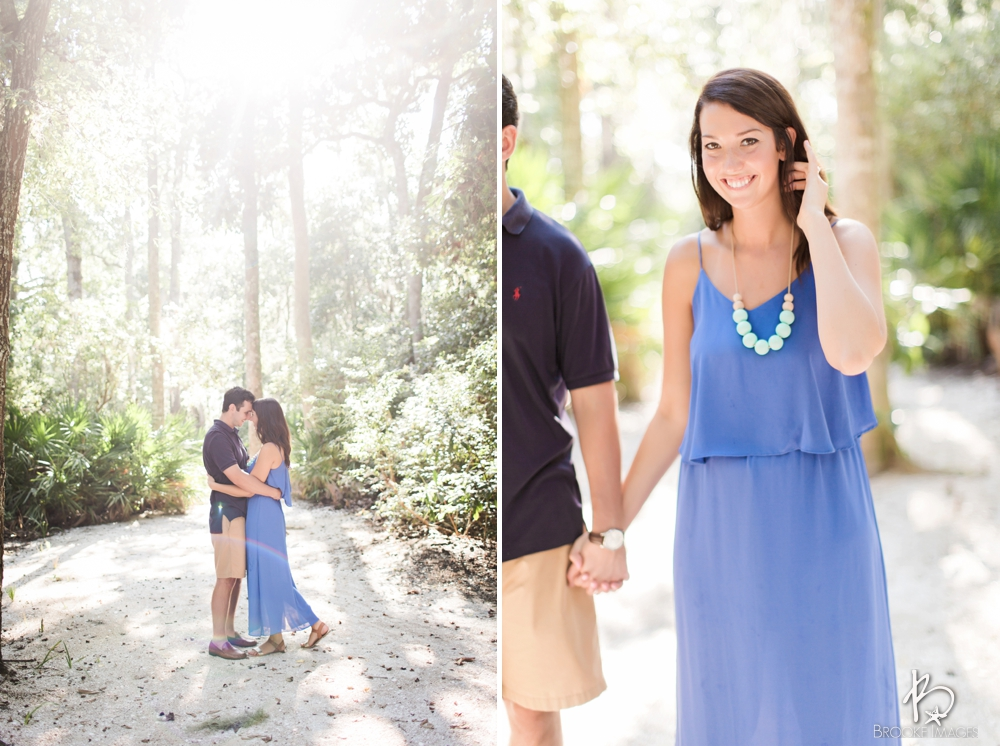 Jacksonville Wedding Photographers, Brooke Images, Amanda and Brennan