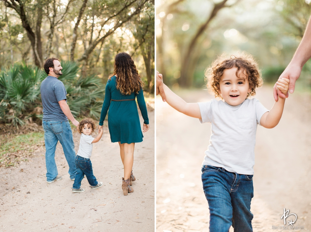Jacksonville Lifestyle Photographers, Brooke Images, Family Session, Maternity Session, The Brownings