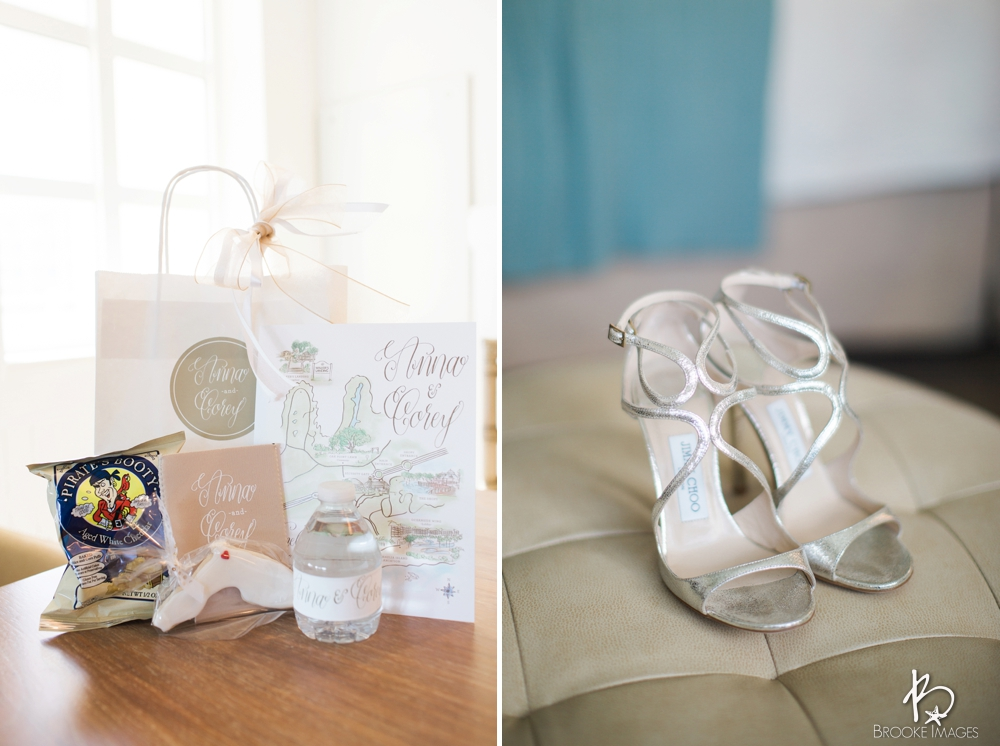 Amelia Island Wedding Photographers, Brooke Images, Omni Amelia Island, Walker