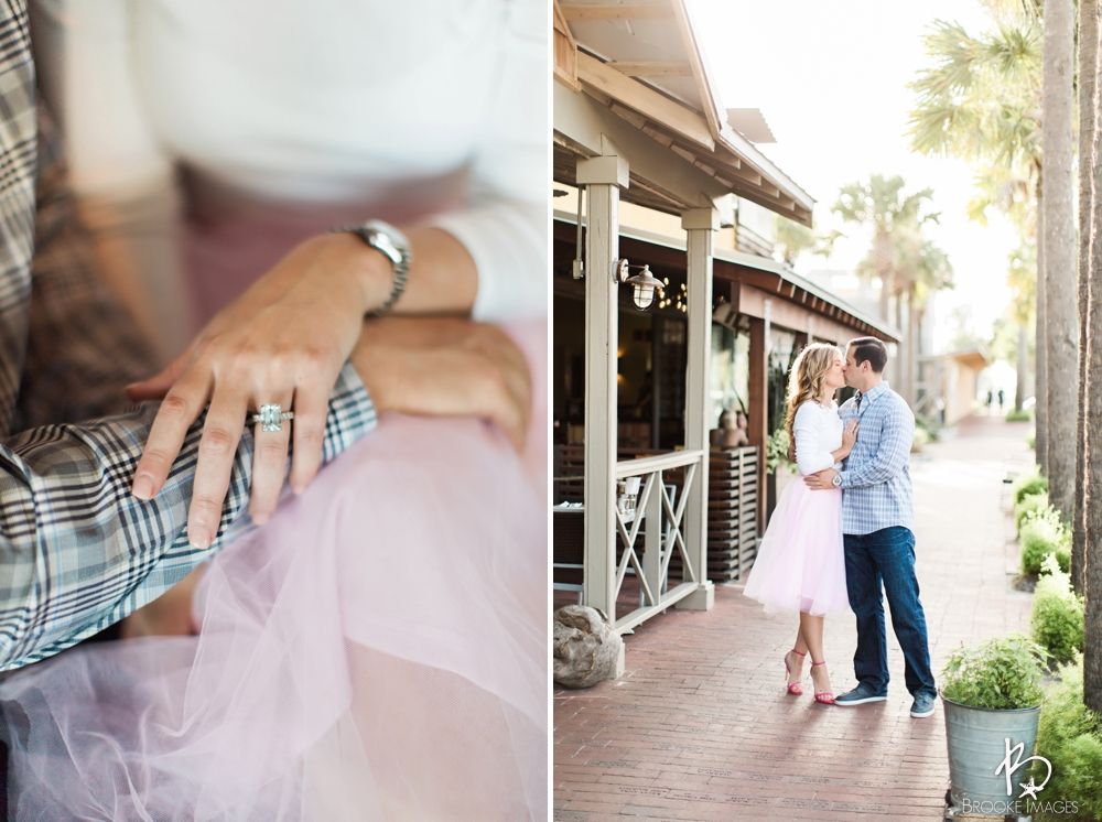Jacksonville Wedding Photographers, Brooke Images, Caitlin and Jordan