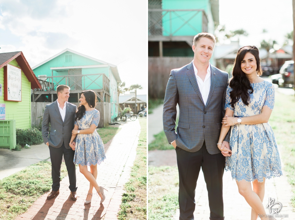 Jacksonville Wedding Photographers, Brooke Images, Anahid and Lex