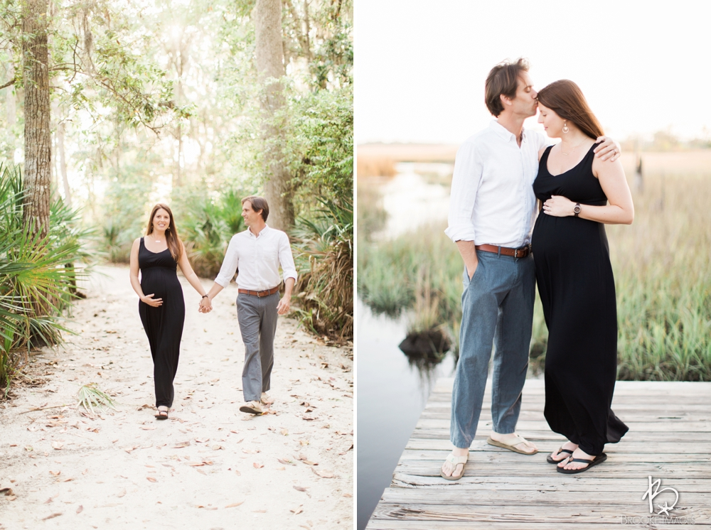 Jacksonville Lifestyle Photographers, Brooke Images, Quincy and Josh