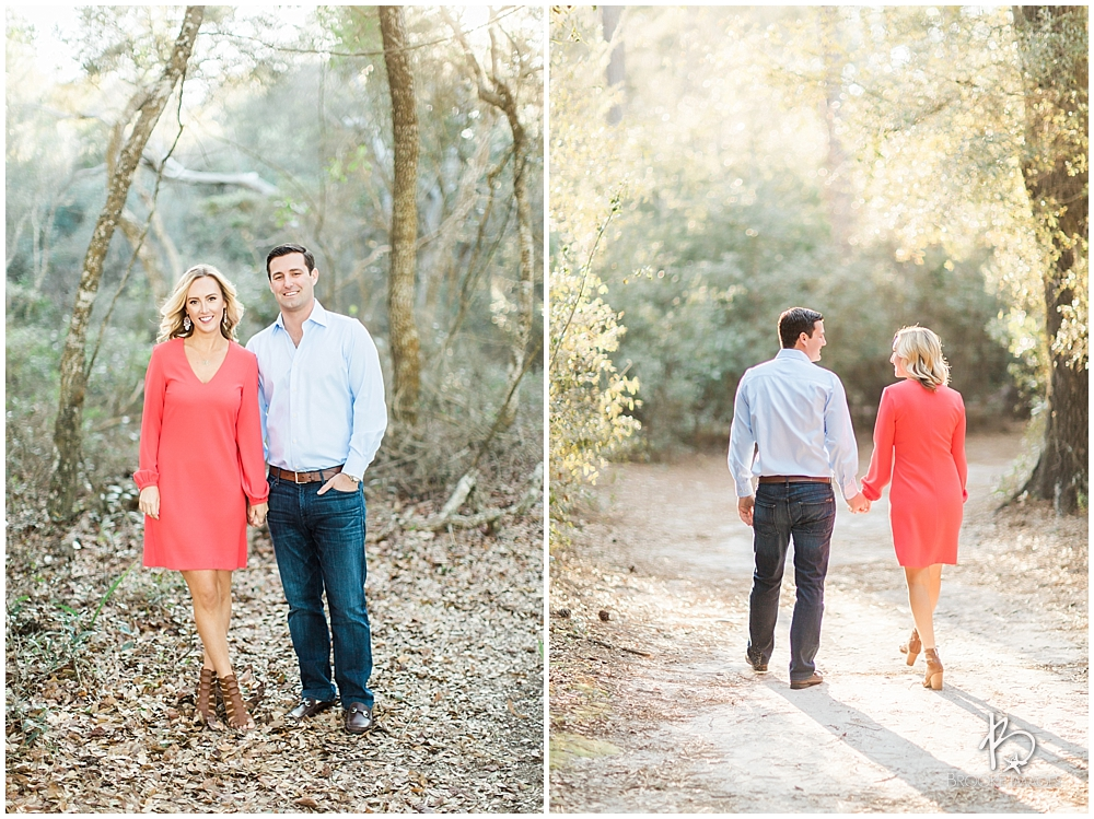 amelia-island-wedding-photographers-brooke-images-meredith-rob-engagement-session-blog_0001-1