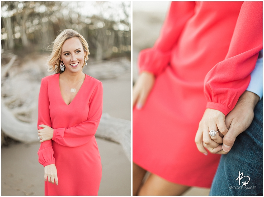 amelia-island-wedding-photographers-brooke-images-meredith-rob-engagement-session-blog_0003-1