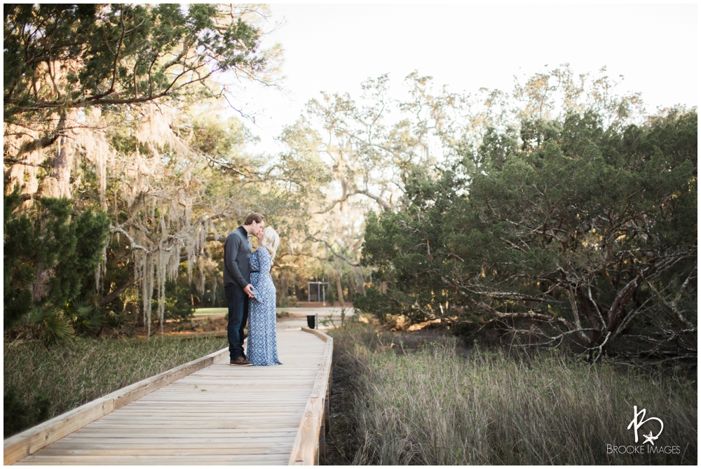Amelia Island Wedding Photographers, Brooke Images, Kaitlyn and Brian