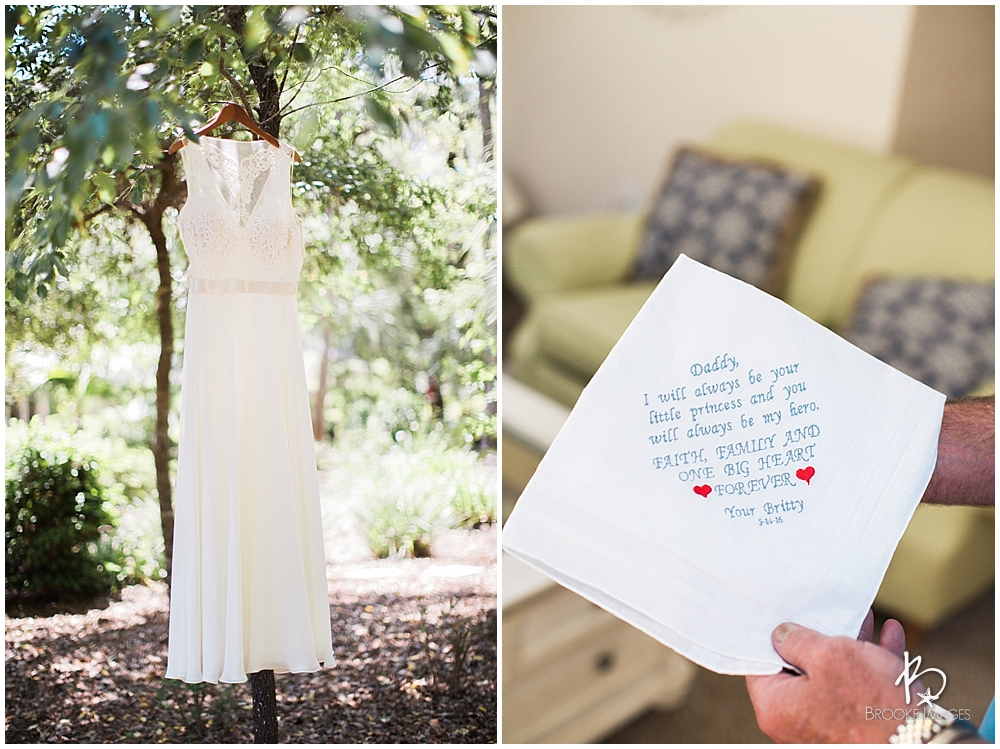 Amelia Island Wedding Photographers, Brooke Images, Walker