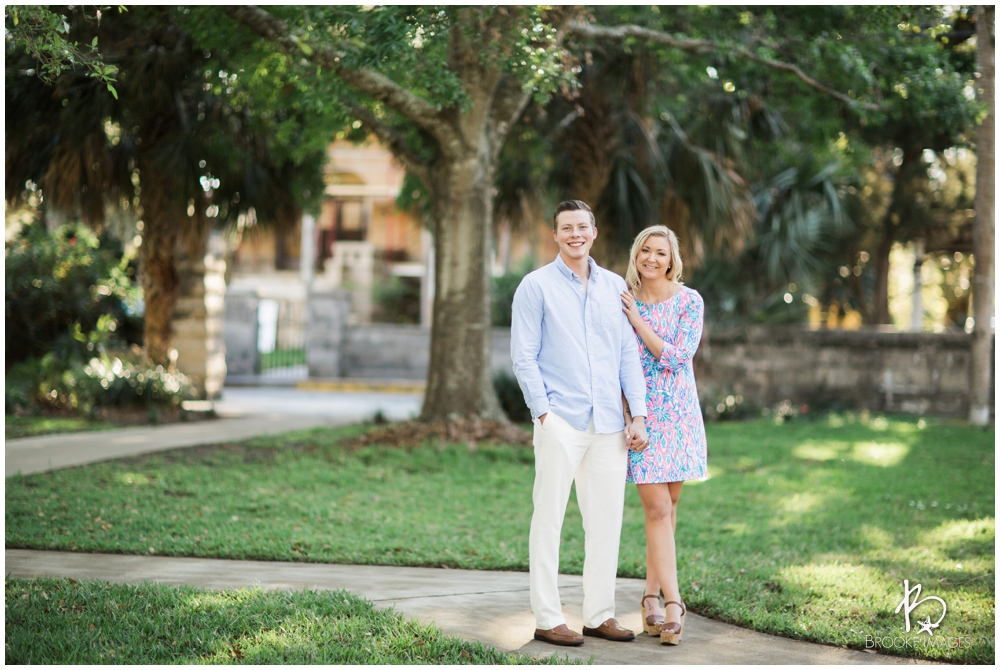 Amelia-Island-Wedding-Photographers-Brooke-Images-kristen-devery_0001