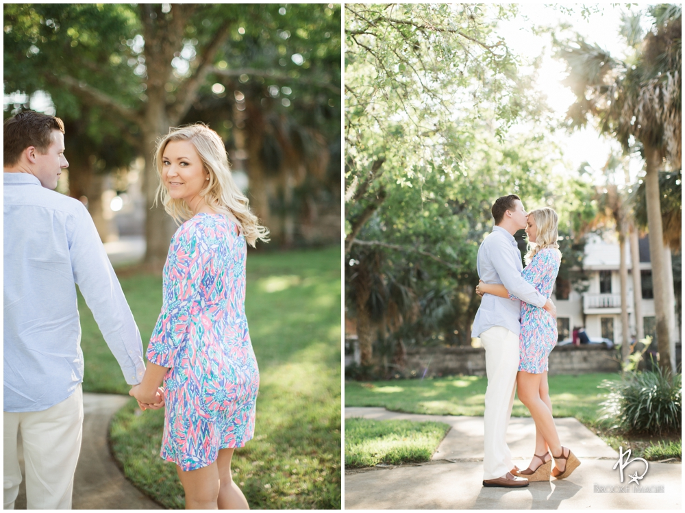 Amelia-Island-Wedding-Photographers-Brooke-Images-kristen-devery_0002