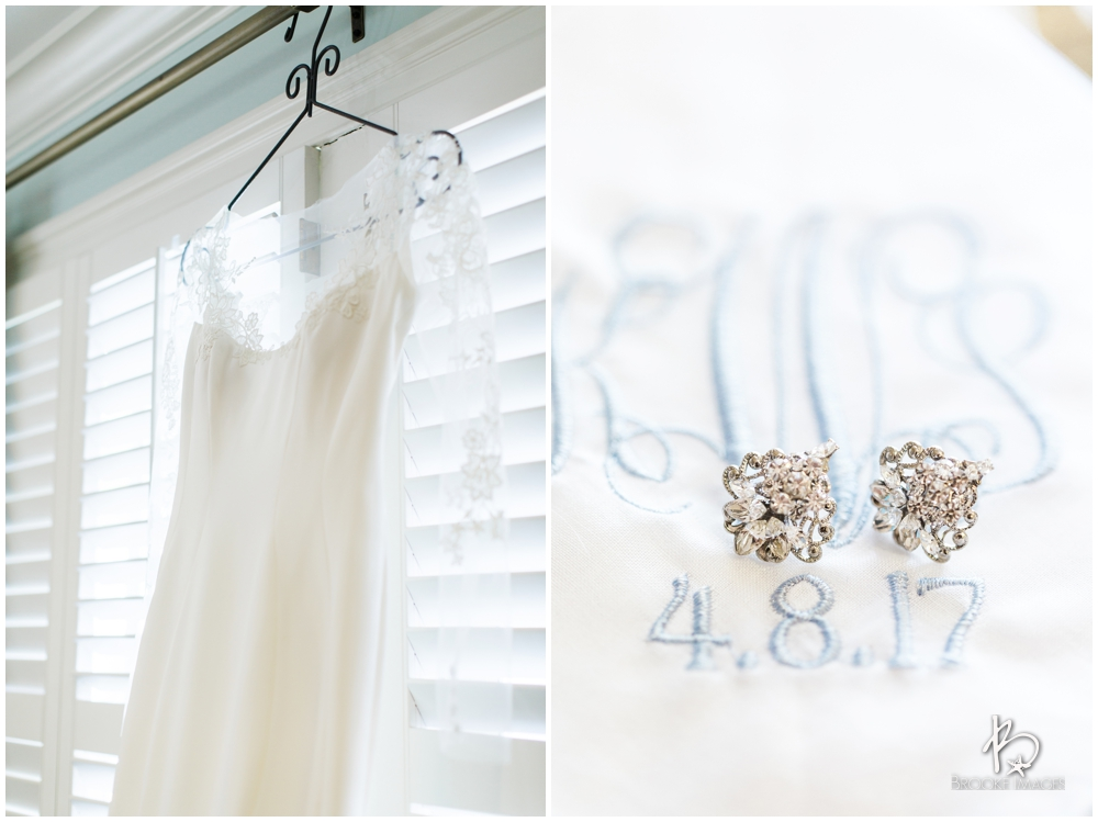 Jacksonville Wedding Photographers, Brooke Images, Epping Forest Yacht Club, Kathryn and Richard