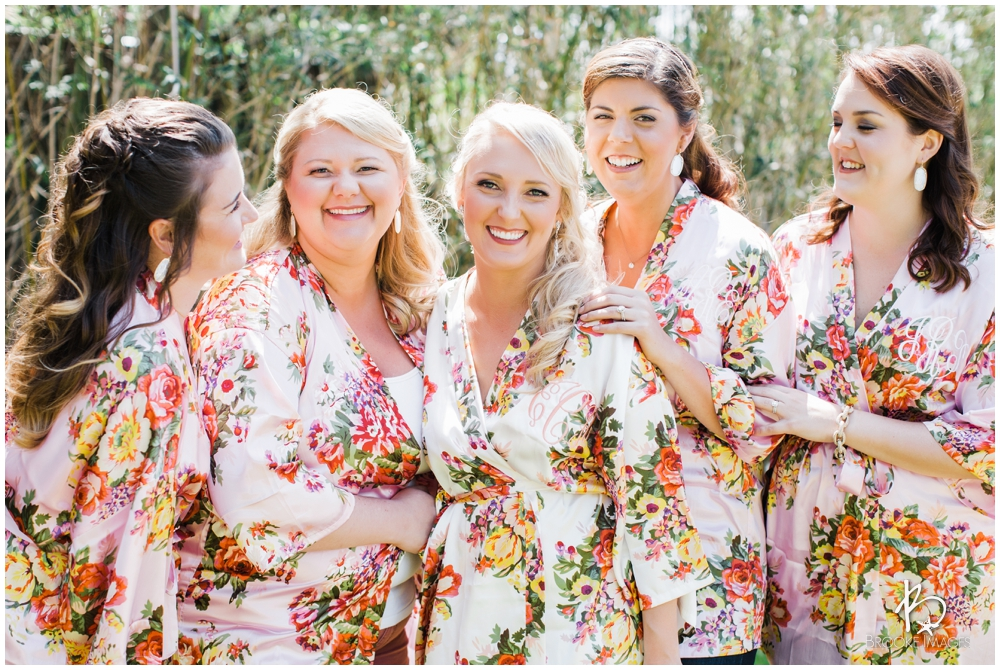 St. Augustine Wedding Photographers, Brooke Images, The White Room, Emileigh and Patrick