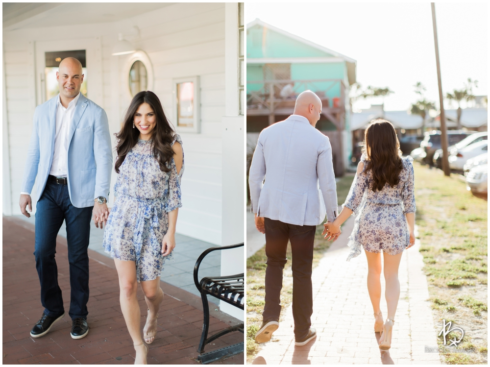 Jacksonville Wedding Photographers, Brooke Images, Destination Wedding Photographers, Beach Session, Engagement Session
