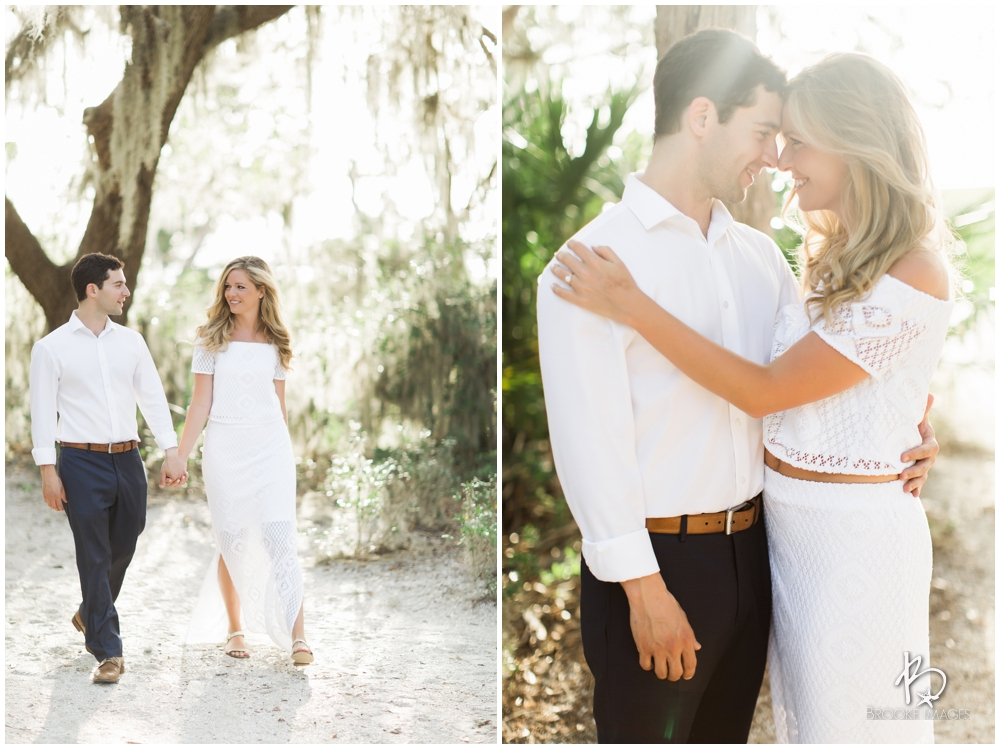 Amelia Island Wedding Photographers, Brooke Images, Destination Wedding Photographers, Omni Amelia Island, Caitlin and Sam