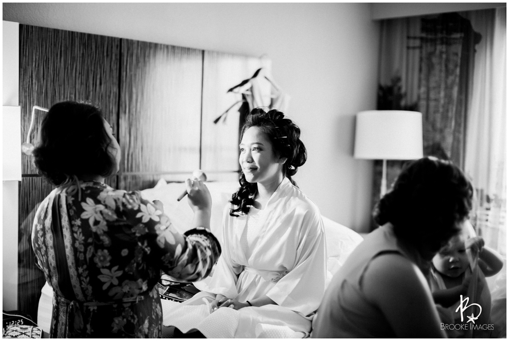 St. Augustine Wedding Photographers, Brooke Images, Villa Blanca, The White Room, Destination Wedding Photographers, Sue Rochelle and Anthony