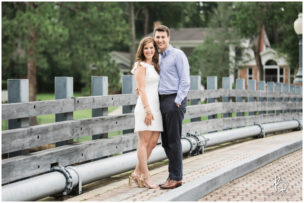 Jacksonville Wedding Photographers, Brooke Images, Destination Wedding Photographers, Erica and Ethan