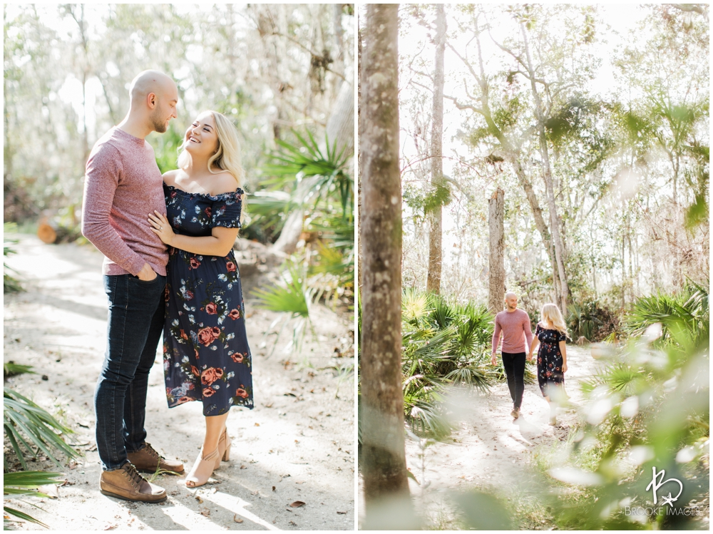 Jacksonville Wedding Photographers, Brooke Images, Mary and Kevin