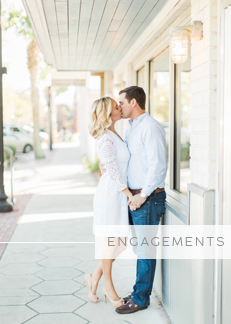home-portfolio-engagements
