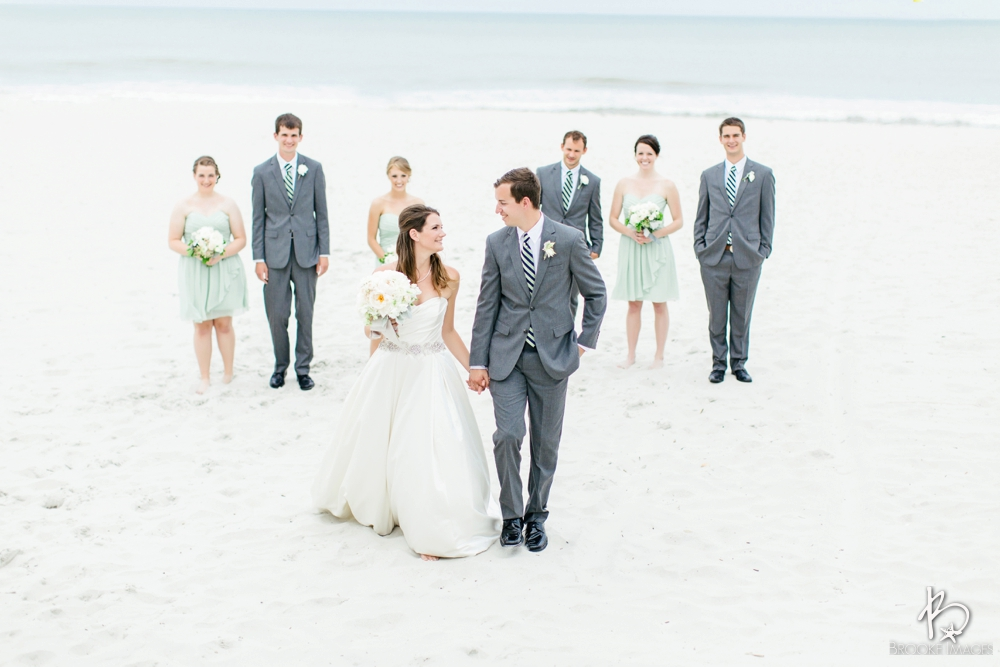 Ponte Vedra Beach Wedding Photographers Brooke Images Jacksonville Ashley And Matt S